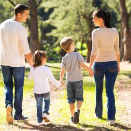 enfants-adultes-prevention-accueil