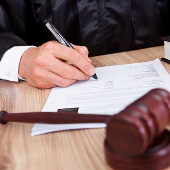 mediation-penale-areams